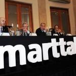 Danilo Astori asegura que tecnologías de información cuadriplicó sus exportaciones en diez años
