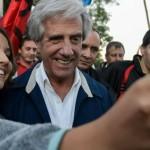 El 60% de los uruguayos asegura que el gobierno de Tabaré Vázquez será bueno o muy bueno