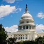 Congresistas hispanos presentarán nuevo plan para inmigrantes que sustituya al fracasado de Obama