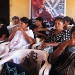 Colombia: la mayor tribu indígena de La Guajira denuncia ante OEA plan de exterminio contra etnia