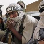 Injerencia de Occidente en el mundo musulmán estimula el salafismo yihadista