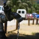 Más de cien escuelas rurales de todo el país reciben agua embotellada por problemas de potabilización