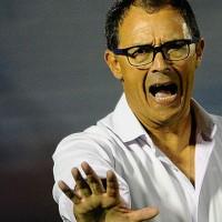 Wanderers goleó 3-0 a Zamora en Venezuela y se clasificó a los octavos de final de la Copa Libertadores