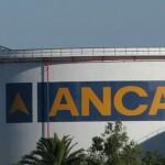 La oposición anuncia que balance de ANCAP de 2014 arrojará un resultado deficitario similar al de 2013
