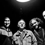 Llega Arbolito al Uruguay lanzando su primer DVD en vivo