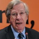 Rechazo al TISA podría generar desempleo y desplazar a Uruguay de determinados mercados