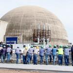 Argentina y Rusia firman convenios nucleares, energéticos y de infraestructura más grandes de su historia