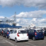 Uruguay alcanzó cifras record en venta de vehículos y transacciones de autopartes en 2014