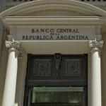 Gobierno enfrenta a la banca internacional por sancionar al Citibank y aumenta inspecciones en semana clave