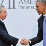 """Vázquez destaca presencia de Cuba en Cumbre de las Américas y rechaza decreto de EE.UU que declaró a Venezuela como una """"amenaza"""""""