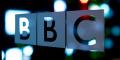 La BBC pide a sus cronistas compartir noticias de otros medios en las redes sociales; RTVE lo prohíbe