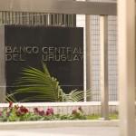 Unidad de Análisis Financiero recibió 286 reportes de posibles casos de lavado de activos