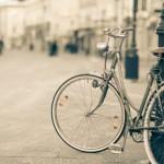 Montevideo está celebrando el Día Mundial de la Bicicleta