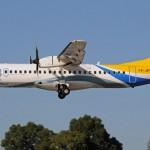 El gobierno desconoce que la aerolínea BQB deje de operar a partir del 11 de abril