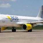 Amaszonas compró al empresario argentino Juan Carlos López Mena la aerolínea BQB