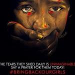 219 niñas secuestradas por Boko Haram en Nigeria siguen desaparecidas: afirman fueron vendidas como esclavas