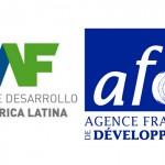 CAF y Agencia Francesa de Desarrollo apoyan ciudades sostenibles en América Latina