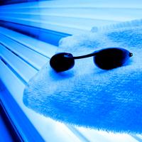 Expertos de EE.UU. piden equiparar el riesgo de las camas solares al del tabaco en relación al cáncer