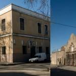 La fuga de 38 presas políticas de la cárcel Cabildo en fotografías