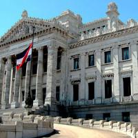"Tema cargos quedaría definido en ""estas horas"" adelantaron a LaRed21 fuentes políticas"