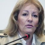Carolina Cosse dijo que es necesario fomentar el desarrollo industrial a través de protección ambiental