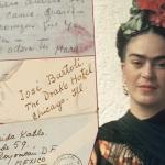 Cartas de amor de Frida Kahlo serán rematadas en Nueva York: esperan alcanzar los 120.000 dólares