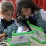 El programa Ceibal en Inglés por videoconferencia llegó a 600 escuelas urbanas