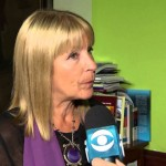 Autoridades de secundaria asumen el jueves en liceo 7 por considerarlo clave en su carrera docente