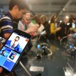 Google debuta con servicio de telefonía celular a 20 dólares por mes y arrasa con las tarifas telefónicas