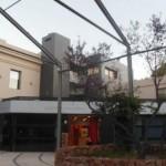 El centro Cultural Terminal Goes festeja su aniversario con diversos espectáculos