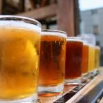 5 maneras diferentes de usar la cerveza