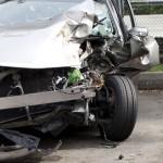 Banco de Seguros del Estado detecta sobrevaluación en tasaciones de vehículos siniestrados