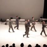 Montevideo Danza en su sexta edición