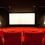 Se viene el Festival de Cine para Adultos Mayores