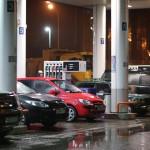 Ancap no bajará precio de los combustibles como reclamaban representantes nacionalistas