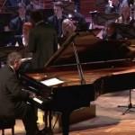 A 100 años del Genocidio Armenio: Orquesta Sinfónica y el Coro del Sodre en concierto