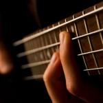 Son los últimos días para anotarse en el concurso Guitarra Negra