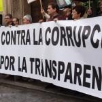 Percepción sobre corrupción en Uruguay es la más baja del Mercosur