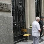 Corte Electoral dejó sin efecto licitación para tareas de digitación de las elecciones municipales
