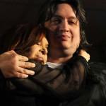 Cristina Fernández espera no tener que volver a candidatearse en 2019 tras postulación de Máximo Kirchner