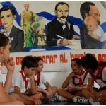 """UNESCO: Cuba es el único país de América que cumplió objetivos de """"Educación para Todos 2000-2015"""""""