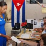 Cuba convoca a las urnas este domingo para elegir delegados en Asambleas Municipales del Poder Popular