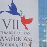 Los presidentes Tabaré Vázquez y Barack Obama se reunirán el viernes a las 17:10 en Panamá