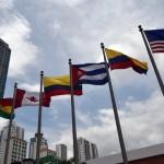 Cumbre de las Américas: los cancilleres no logran acordar un documento final para que firmen los Presidentes