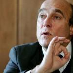 Daniel Martínez ofrecerá a la oposición integrar gobierno departamental en cargos de primera línea