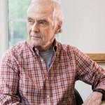 Demencia y enfermedades endocrinas