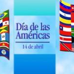 Día de las Américas conmemora la primera unión soberana de la comunidad continental antecesora de la OEA