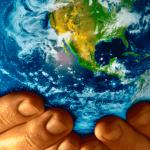 Día Internacional de la Tierra cumple 45 años: ONU exige redefinir el progreso sin renunciar a crecer