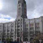Uruguay y Bolivia acuerdan complementar y simplificar trámites aduaneros