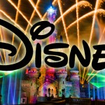 """Estudios Disney confirma el regreso de Pinocho en una versión """"humanoide"""" a estrenar el año próximo"""
